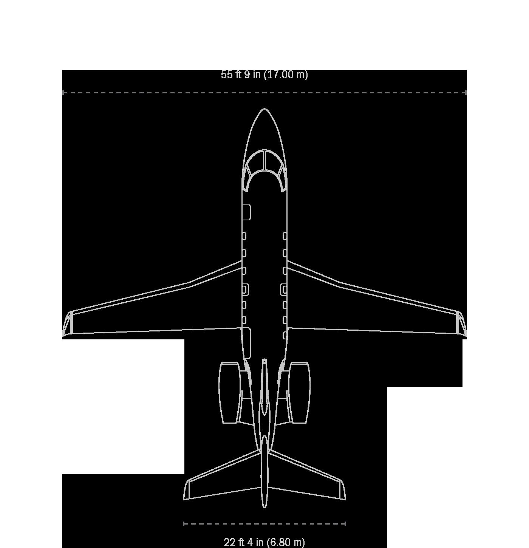 Pc 24 The Super Versatile Jet Pilatus Aircraft Ltd Fly By Wire Schematic Boeing