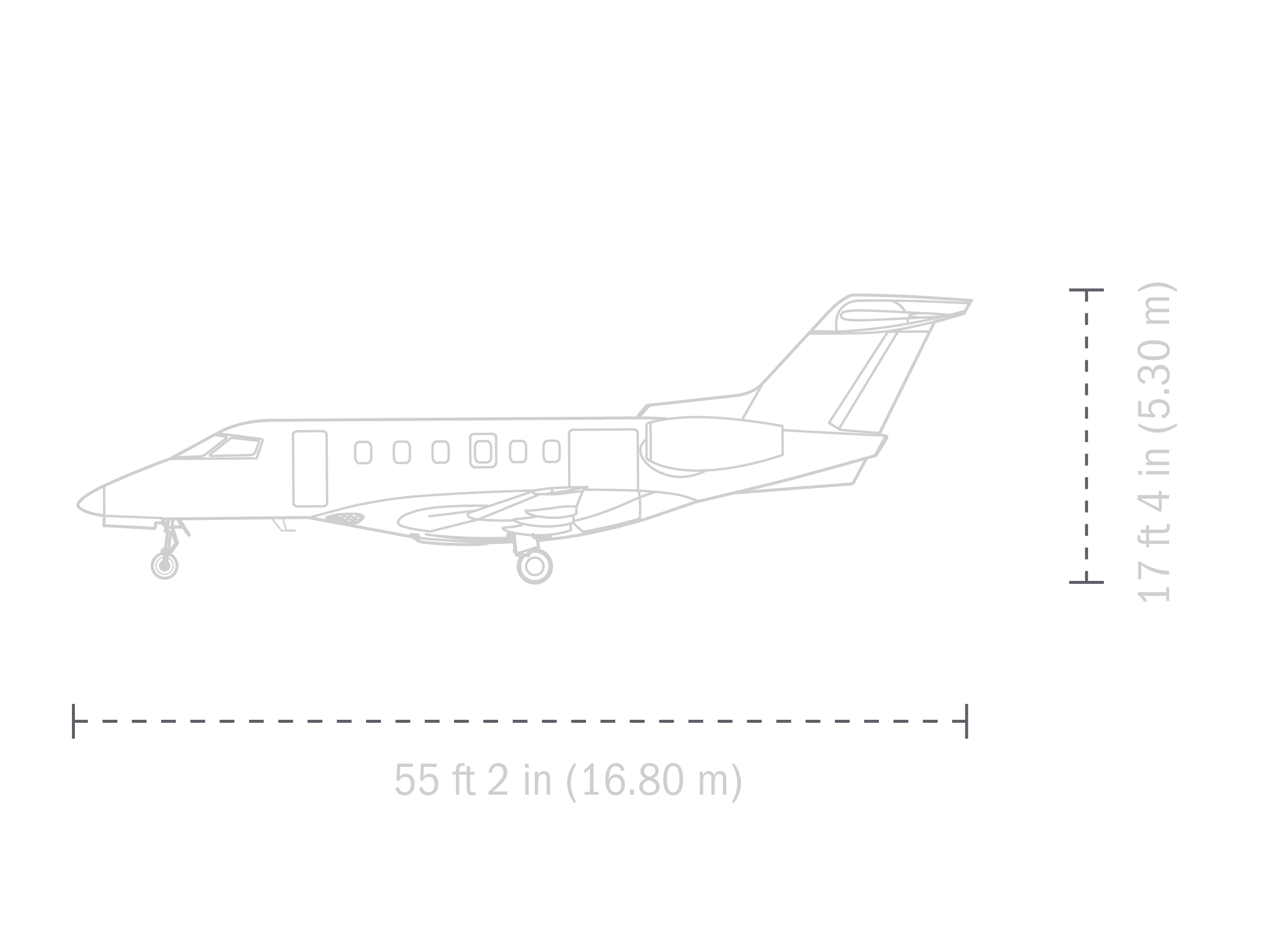 PC-24 | The Super Versatile Jet | Pilatus Aircraft Ltd
